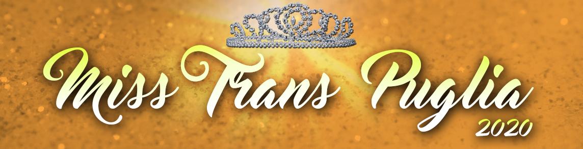 Miss Trans Puglia – Miss Trans Puglia Sudamerica